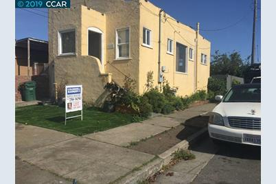 1631 Burbeck Ave - Photo 1