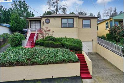 7941 Greenly Dr - Photo 1