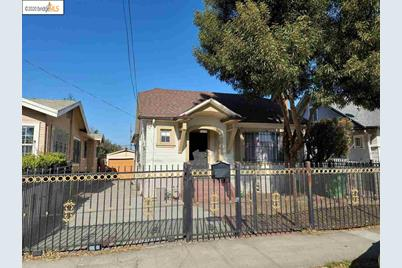2321 80th Ave - Photo 1