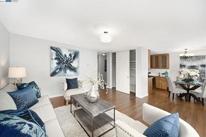 2180 Geary Rd #22 - Photo 1