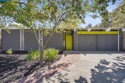 117 Los Altos Ave - Photo 1