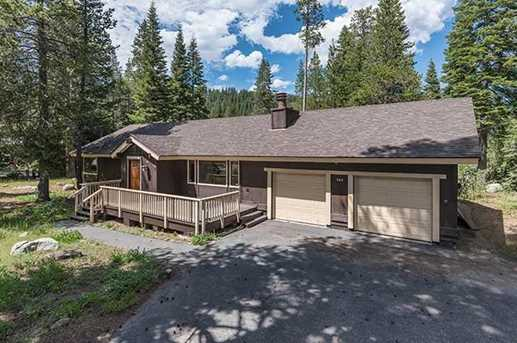 360 Squaw Valley Rd - Photo 1