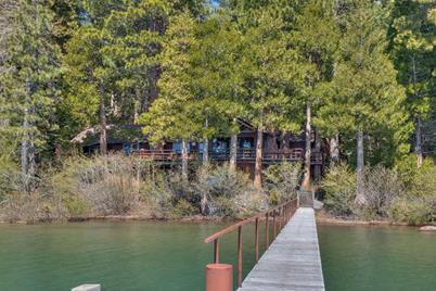 1260 West Lake Boulevard - Photo 1