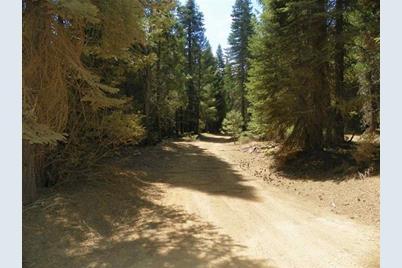 4455 Poplar Creek Road - Photo 1