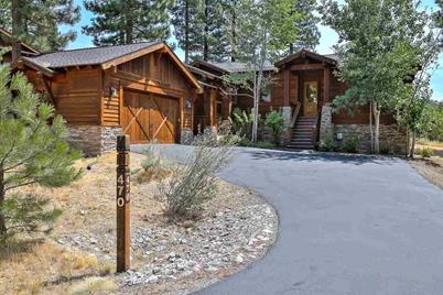470 Blacktail Ridge - Photo 1