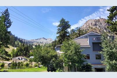 201 Squaw Peak Road #160 - Photo 1