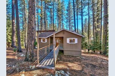 10 Moccasin Trail - Photo 1