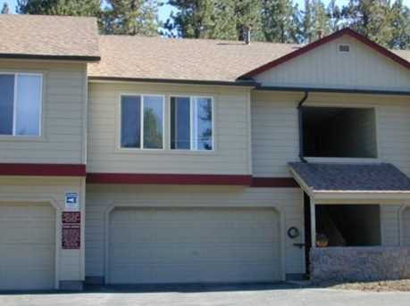 10129 Pine Cone Road Stonewood Townhomes Truckee Ca 96161 Mls