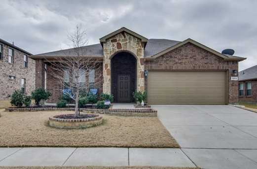 15013  Lone Spring Drive - Photo 1