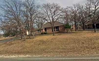 6421  Westover - Photo 1