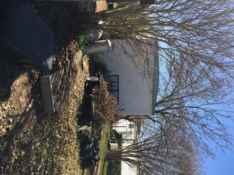 6530 Blue Water Ct - Photo 1