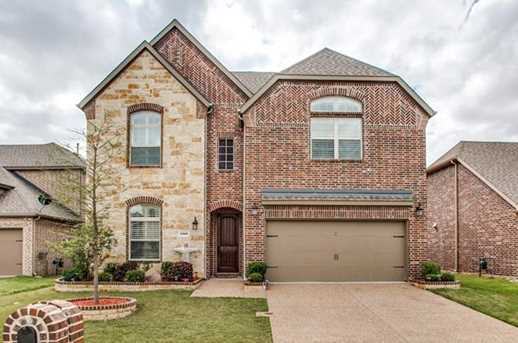 1305 Shady Bend Dr - Photo 1