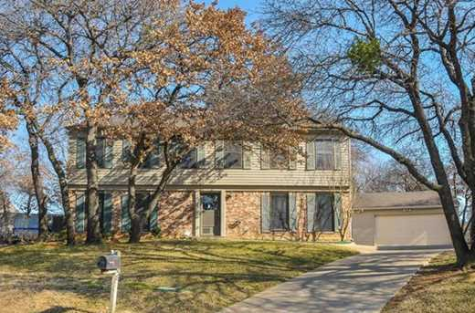 4509 Rockland Dr - Photo 1