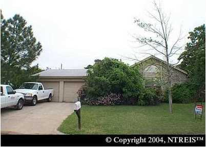 4229  Ticino Valley Drive - Photo 1
