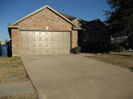 6808  Country Club Drive - Photo 1