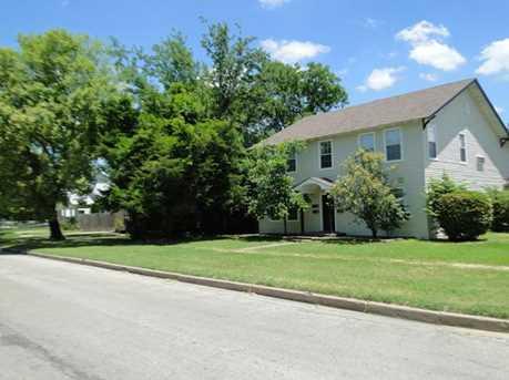 409 W Brown Street - Photo 1