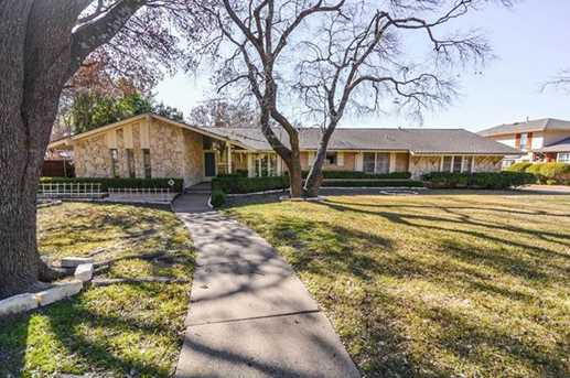 2505  Custer Parkway - Photo 1