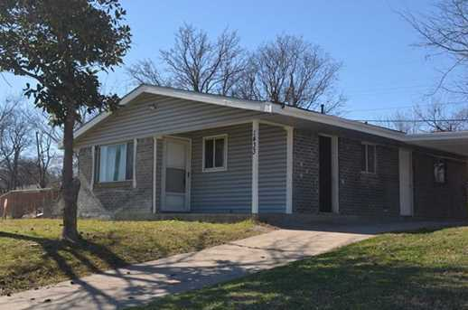 1433  Curtis Drive - Photo 1