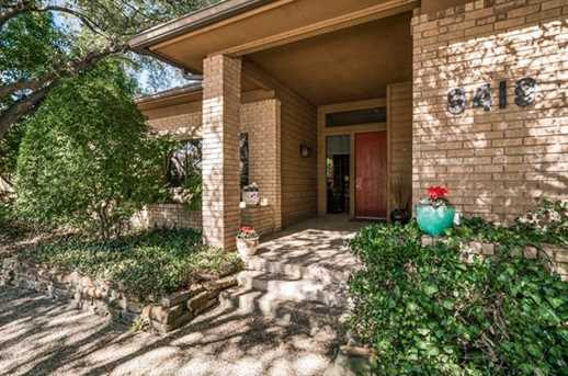 9419  Hill View Drive - Photo 1
