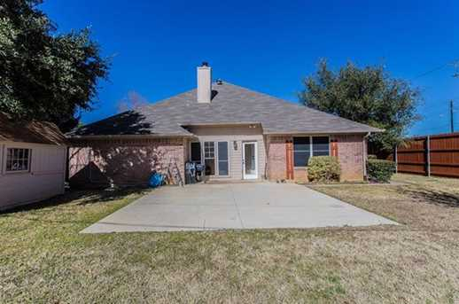 9340  Weeping Willow Drive - Photo 1