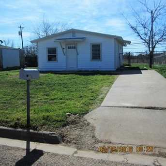 5365  Pueblo Drive - Photo 1