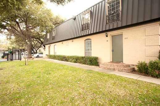 5212G  Fleetwood Oaks Avenue  #101G - Photo 1