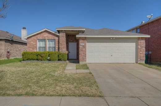 3509 Lipizzan Dr - Photo 1
