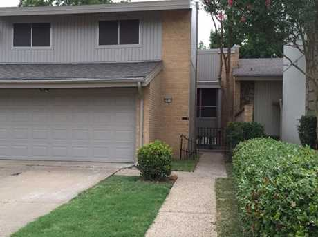 2971 Country Place Circle - Photo 1