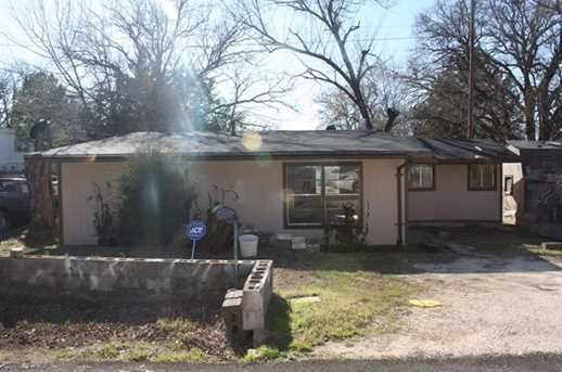85 Live Oak St - Photo 1