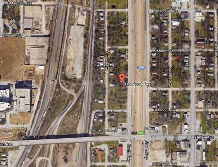 1432  South Freeway - Photo 1