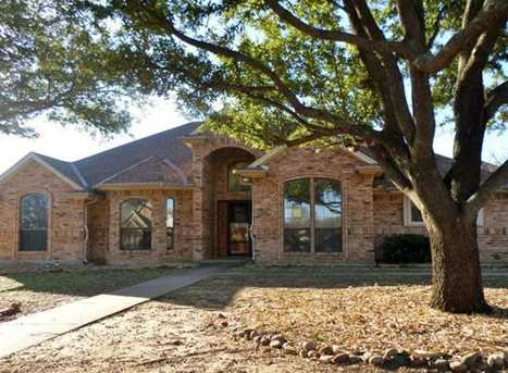 1520 Brentwood Trail - Photo 1