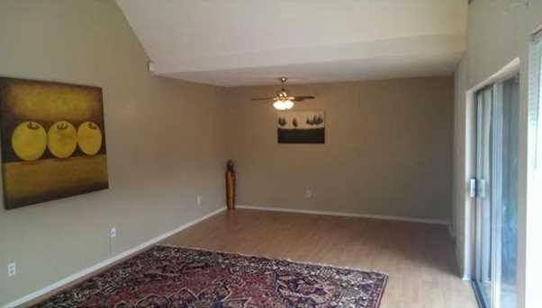 4603 Country Creek Dr #1007B - Photo 1
