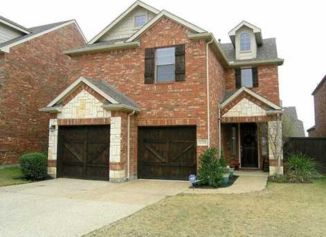 1345  Cog Hill Drive - Photo 1
