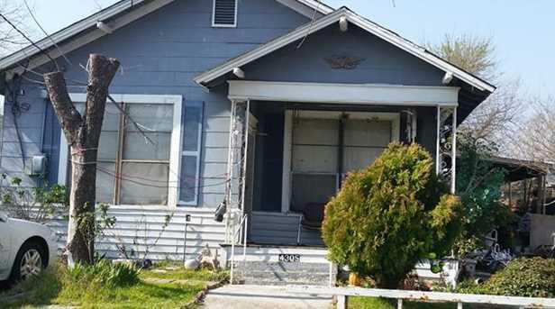 4305  Roseland Avenue - Photo 1