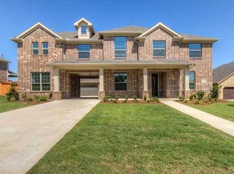 505  Silver Chase Drive - Photo 1