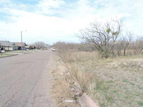 3.1267  Acres On Minda Street - Photo 1