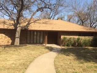 5105  Cliffview Drive - Photo 1