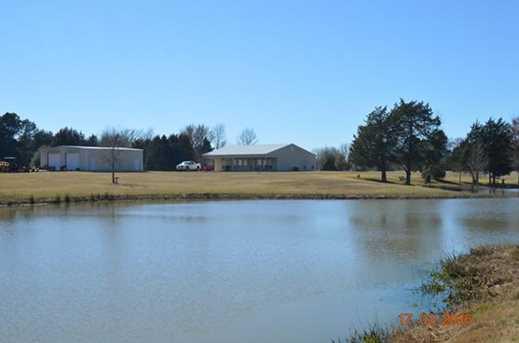 751  County Road 1410 - Photo 1