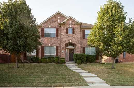 1708  Country Bend - Photo 1