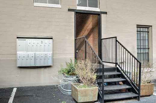 1813  Clarence Street  #8 - Photo 1