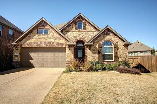 5513  Sunbrook Circle - Photo 1