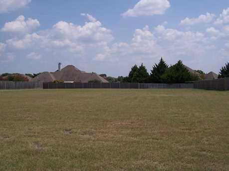 2003  Lakeridge Circle - Photo 1