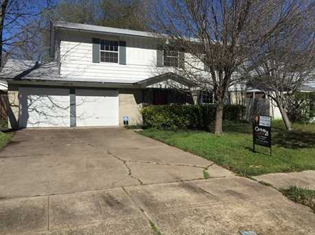 2813  Live Oak Drive - Photo 1