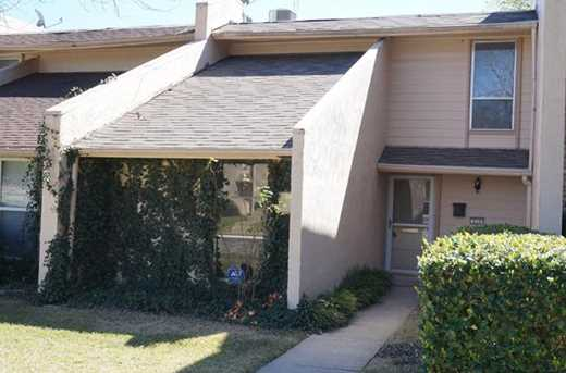 310 Valley Park Dr - Photo 1