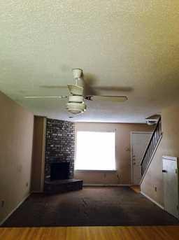 108  Graystone Place - Photo 1