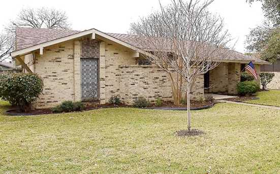 13040 Pennystone Dr - Photo 1