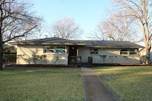 3411  Timberview Road - Photo 1