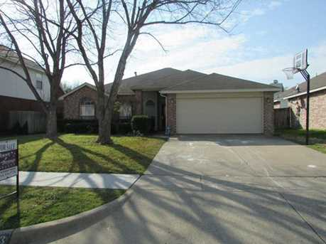 3423  Tipperary Drive - Photo 1