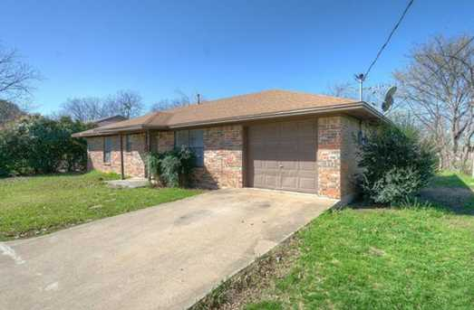 620  Bluebonnet Lane - Photo 1
