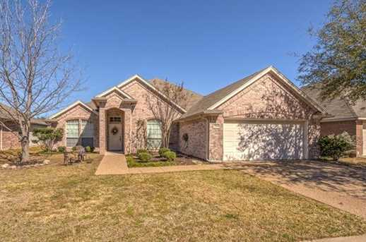 7919 Fox Chase Dr - Photo 1